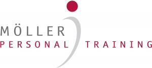 Logo_moeller_personaltraining